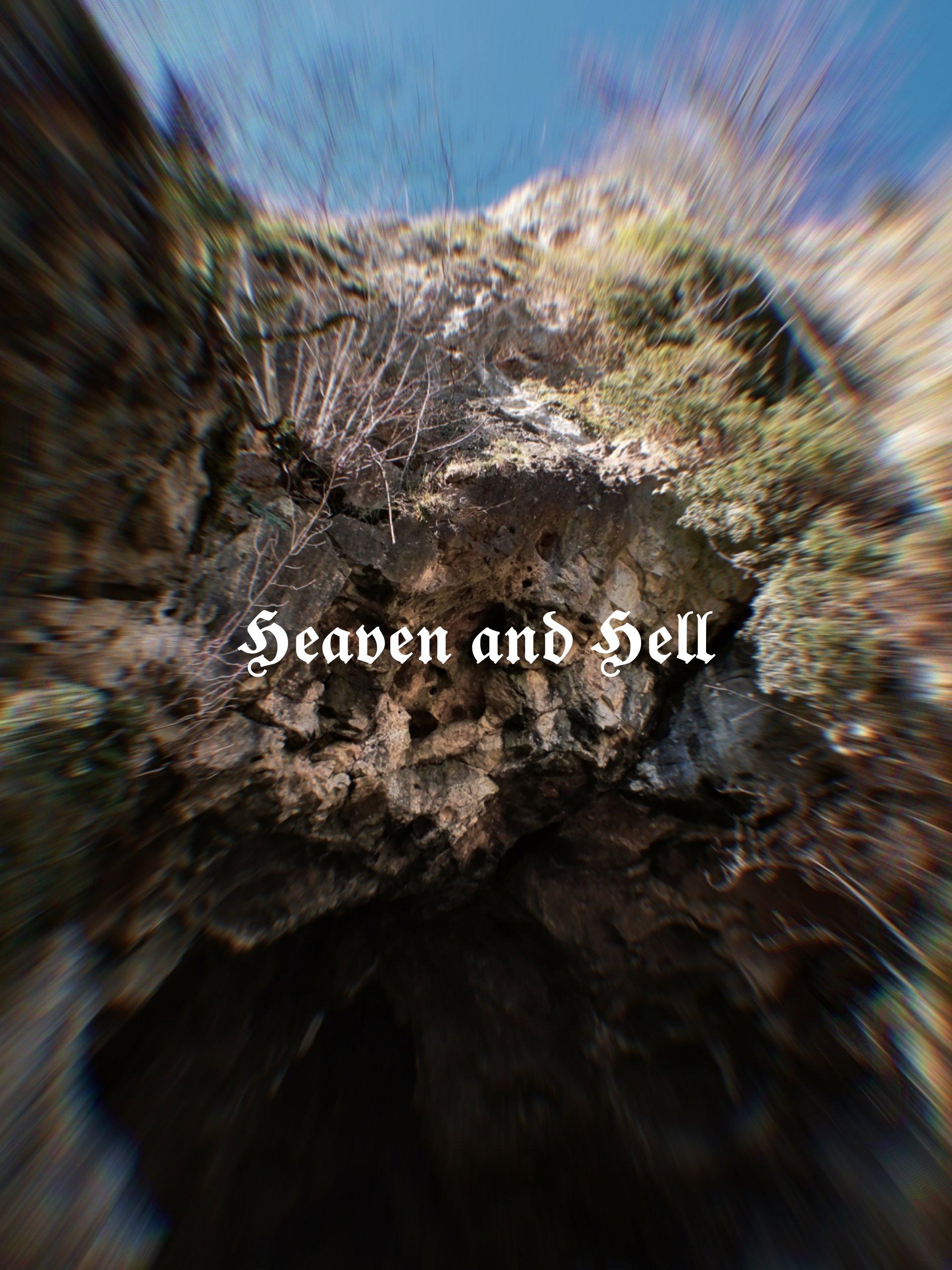 Heaven & Hell
